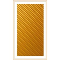 3D and waves decorative panel wall acoustic panels ceiling acoustic panels