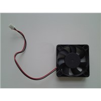3v/5v/12v/24v DC Cooler 50mmx50mmx15mm Mini Brushless Axial Ventilation Cooling Fan Blower