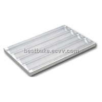 French Baguette Baking Tray