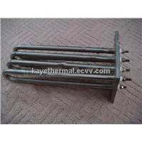 High quality Tubular Heater Element (SSH-01)
