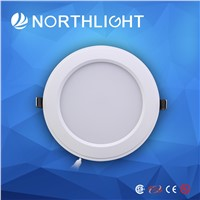 WiFi or RF Control LED Residential Light