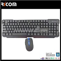 ergonomic keyboard,ergonomic keyboard with built in mouse,gaming keyboard and mouse