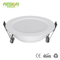 2.5 Inch 3W NEW LED Wall Light LED Slim Down Light