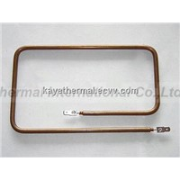 Heating Element for Microwave Oven