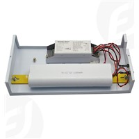 LED Conversion Kit  for 30W Flood Light