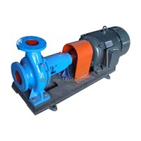 QI Type Sea Water Pump Manufacturer for sale