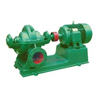QS Series Agricultural Irrigation Pump Supplier for sale