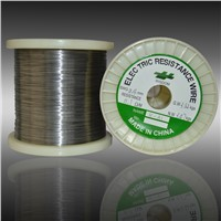 nichrome 80/20 heating strip for grounding resistor