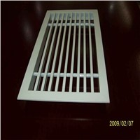 air conditioner grille grille ceiling ,air diffuser