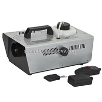 Low Price 900W Fog machine,DMX Fog machine,low fog machine,Stage effect fog machine