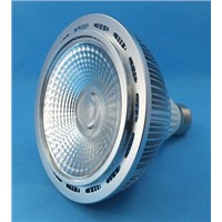 12W COB LED PAR38 Light (CE RoHS)