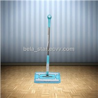 2015 New style Magic Mop,Flat Mop,Cleaning Mop