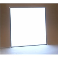 3 years Warranty LED Panel Light 600 X 600 mm 36W 3100lm