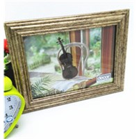 Vertical photo frame,table frame ,desk frame