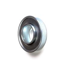 "Flanged ball bearing Steel ball bearing 1"" bearing"