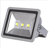 Outdoor IP65 150W LED Flood Light (CE RoHS)