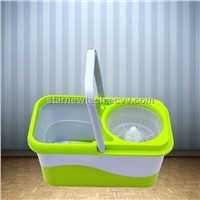cleaning mop items suppliers