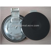 Oven Hot Plate  with CE