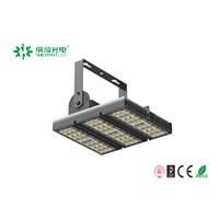 60W Bridgelux45*45 light source LED tunnel light series-A