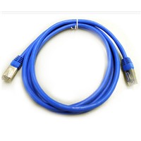 Patch Cord (Cat5 UTP Patch Cord)