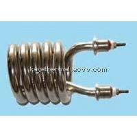 Home Appliance Electrical Kettle Heating Element