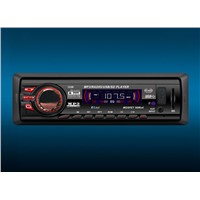 Single Din Car MP3 Player only 17USD per unit