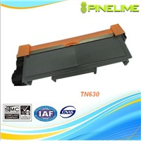TN630 for Brother DCP-L2520DW DCP-L2540DW compatible toner cartridge for TN 630