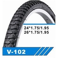 Motorcycle Tire, Motorcycle Tube, Bicycle Tire, Bicycle Tyre