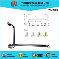 Handle For Shower Door(YK-2301)
