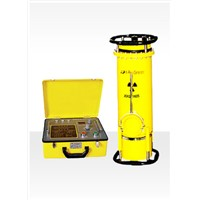 NDT x ray flaw detector XXQ-1605