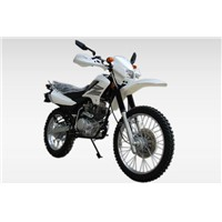Off-Road Bike (200GY-K5)