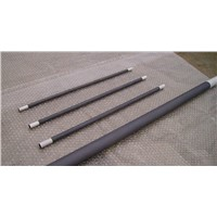 Factory Direct Sale Rod type SIC heating element with super high quality