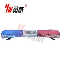 police led light bar,ambulance light bars,fire truck light bar