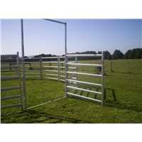 popular wire mesh panels for sheep/cattle/horse