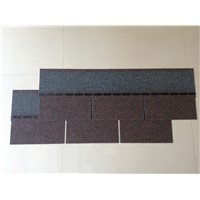terra roof tile/asphalt shingle/metal roofing shingle