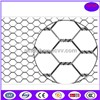 25mmx25mmx0.56mmX1mx50m HEXAGONAL WIRE MESH