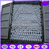 hot dipped gi Hexagonal Wire Mesh vender (Chicken Wire)