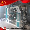 Flexo Stack Printing Machine Film/Paper/Plastic