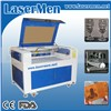 cheap laser engraving machine factory price