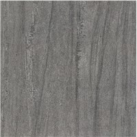 Glazed Porcelain Tiles GDJF60515PFS1