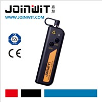 JW3105N Mini Visual Fault Locator