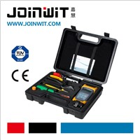 JW5003 Fiber Optic Tools Kits