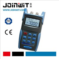 JOINWIT JW3209 optical multimeter