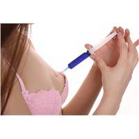Sell Bulk Pure Hyaluronic Acid Gel For Breast Augmentation