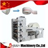 Thermal Paper printing machine high quality