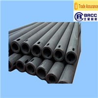 Beam, sagger ,pillar, batts silicon carbide refractory