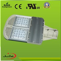 Die-Casting Aluminum Outdoor High Power 60W LED Street Light