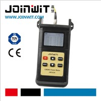 JOINWIT JW3226 handheld CWDM Power Meter