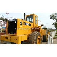 Cheap Price CAT Loader/Used Wheel Loader/Used CAT 950E Wheel Loader