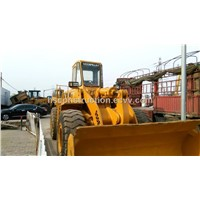 Used CAT 950E Loader/Used Wheel Loader/Used CAT 950E Wheel Loader